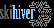 Ski Hiver logo